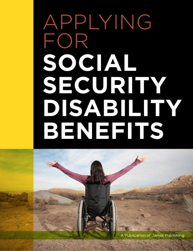 service federal benefits applying for social security benefits.