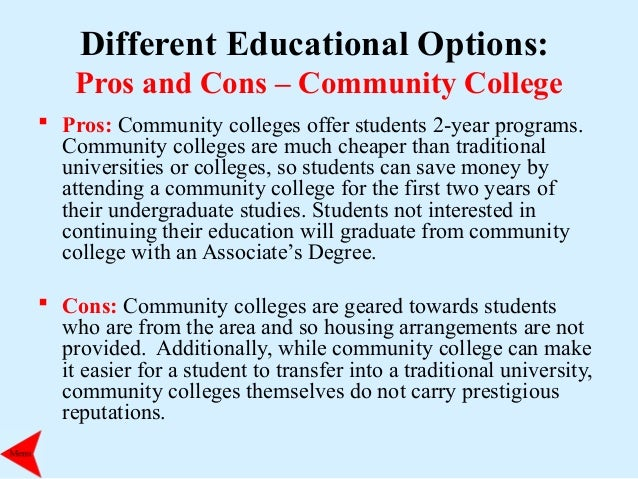 Applying to colleges?