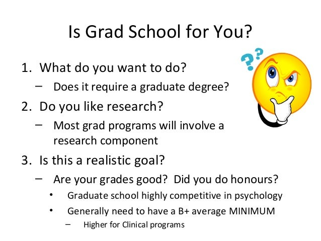 Applying to a competitive school? Have you seen this?