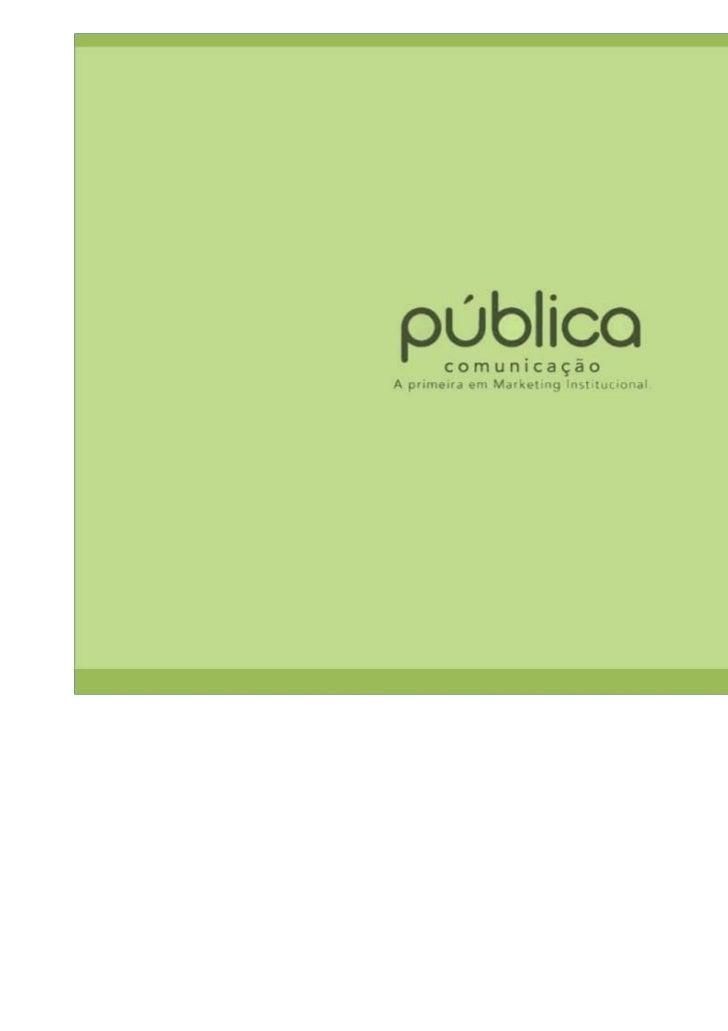 Projeto de Comunicação e Marketing - Arroz com Feijão