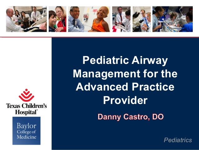 App ped aw course1