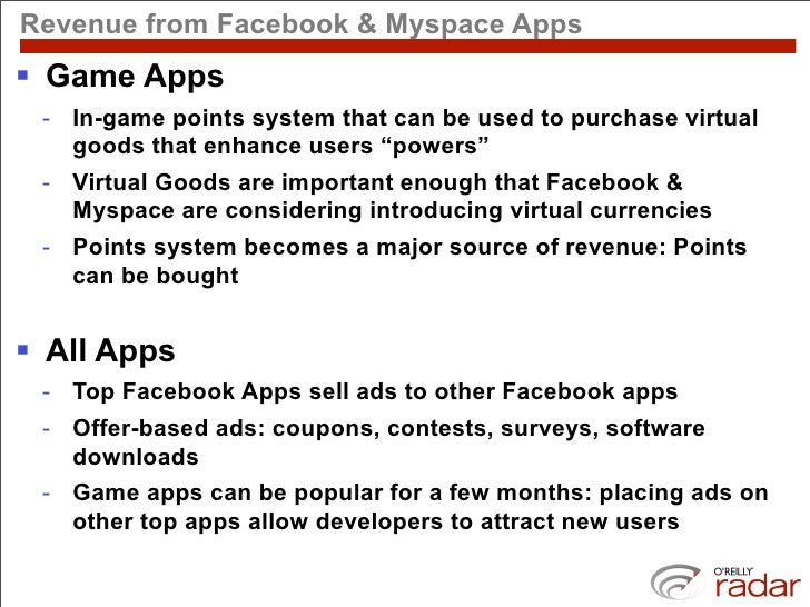 Myspace Game Apps Myspace Apps  Game Apps