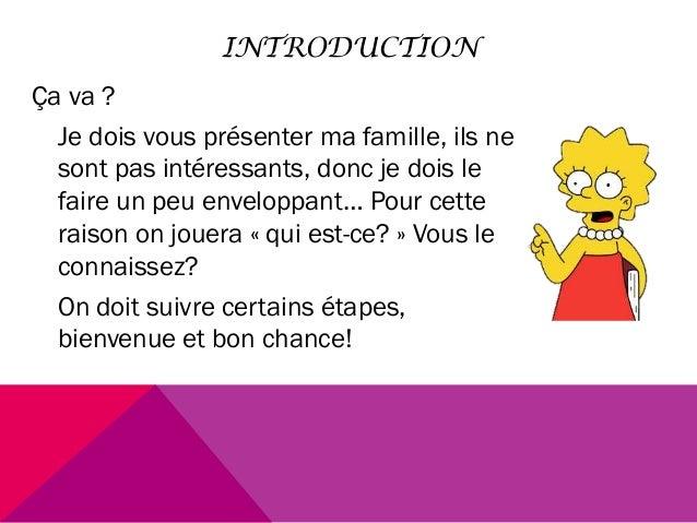 comment apprendre le francais ecrit