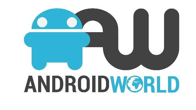 Wie zijn wij? ● Sander Tuit ● Co-founder ● Content en techniek ● Applicatie ● google.com/+SanderTuit ● @Sandertuit ● Dimit...
