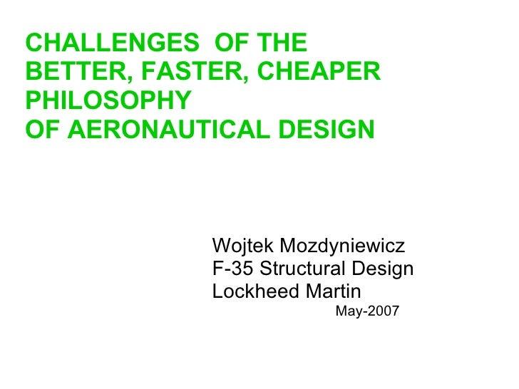 Approach Presentation Hyperlinks 05292007