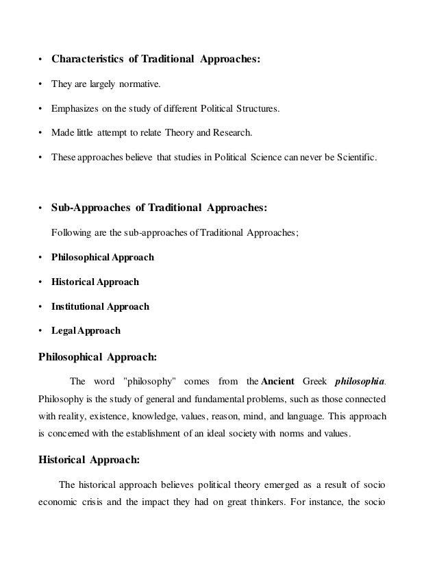 science argumentative essay topics
