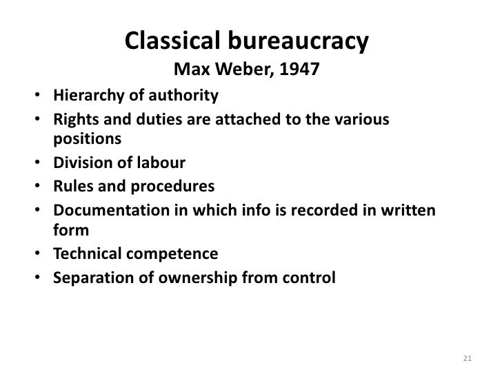bureaucracy essays examples essay Samples of mba essays by real candidates who were accepted to wharton, harvard, insead and other top ranked business schools mba essay samples by topic.