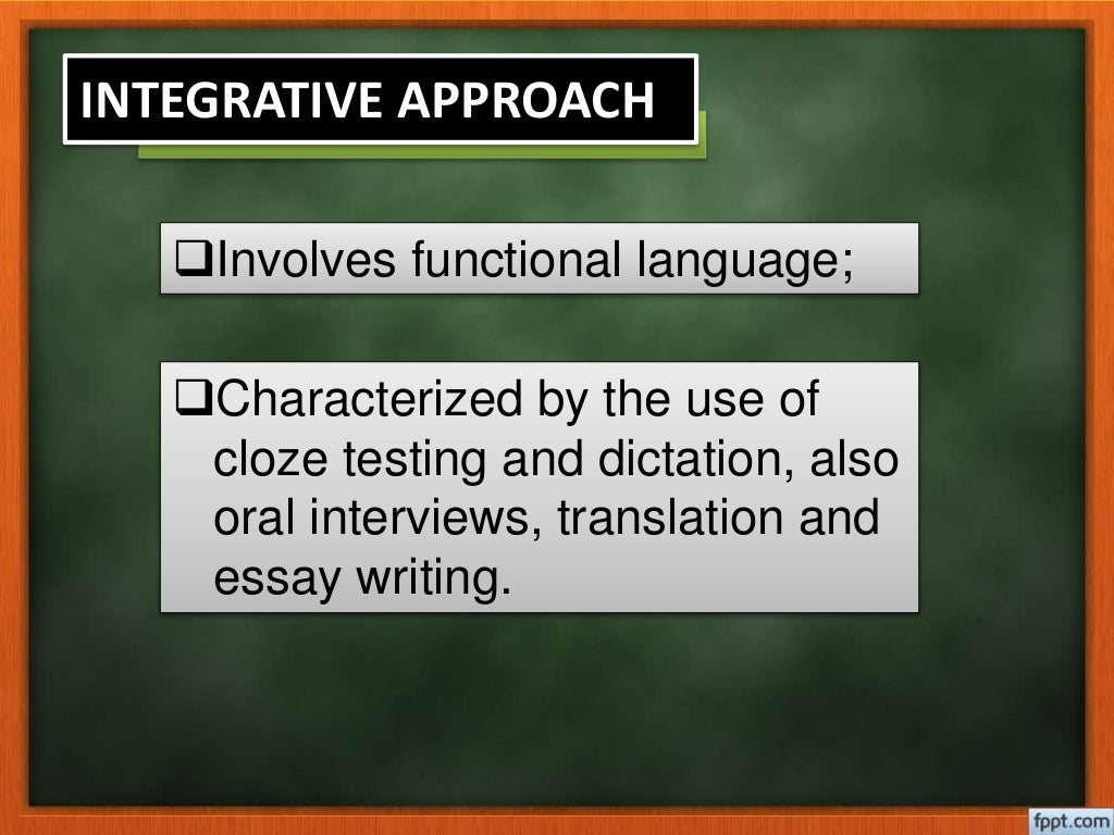 how to write an introduction in an analytical essay