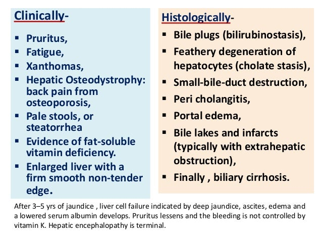 steroid induced fat atrophy
