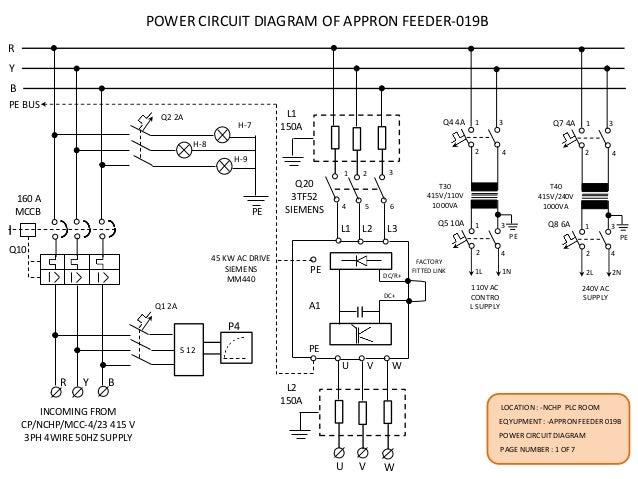 kawasaki kmx 125 wiring diagram kawasaki kx 100 elsavadorla