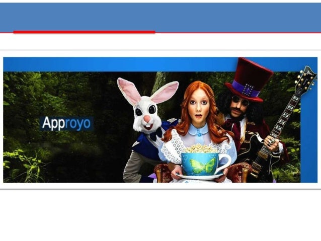  About Approyo Industry Challenges How Approyo Can help? Why Approyo? Approyo Service OfferingsAgenda
