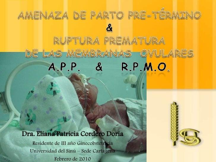 App&Rpmo