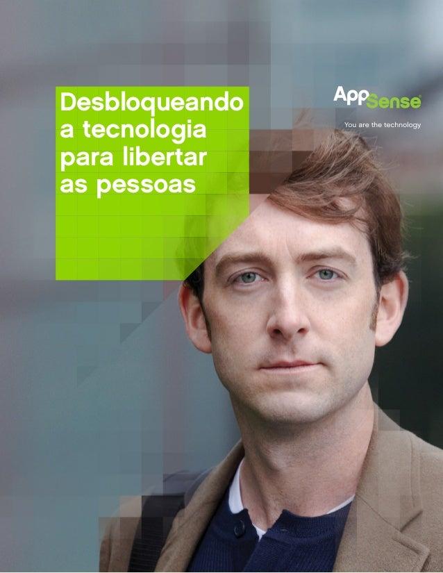 AppSense_12pp_Corp_brochure_Portuguese