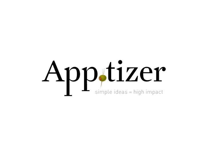 App.tizer