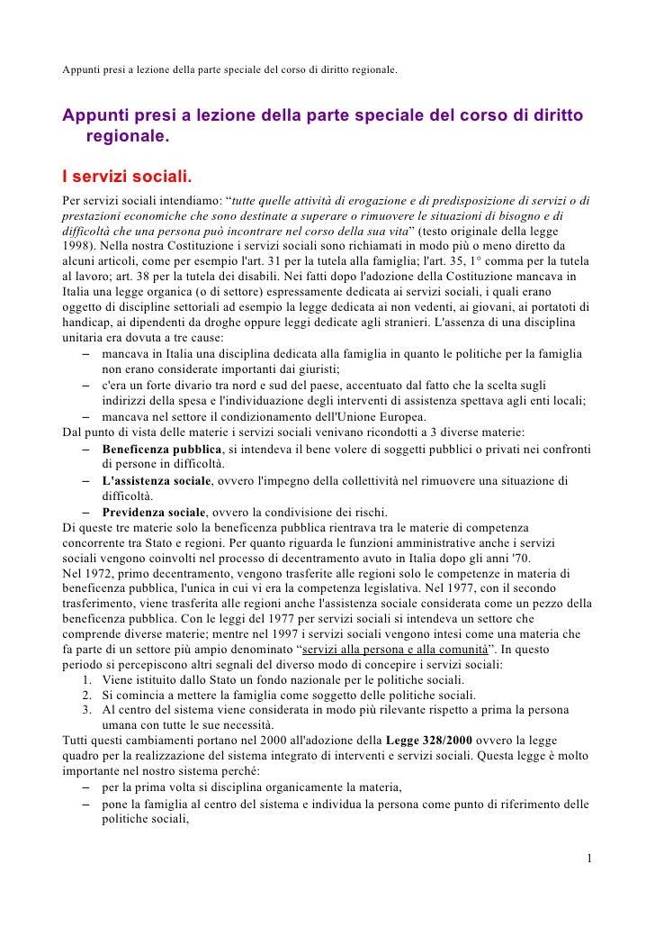 Appunti parte speciale_diritto_pdf