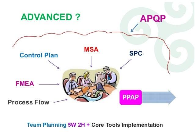 implementation consultant