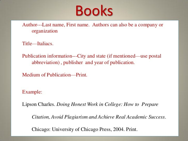 chicago style guide Prepared by bowdoin college library, bl, september 2015 1 chicago-style citation quick guide for government documents contents introduction.