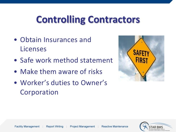 practical health and safety when with Lexis® practical guidance occupational health and safety is an online reference  tool that makes complying with the extensive range of ohs laws easier.