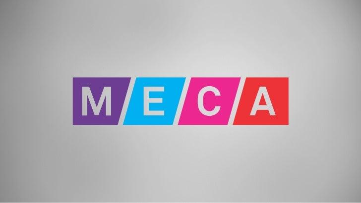 / M/E/C/A/FESTIVAL / Edição 2011