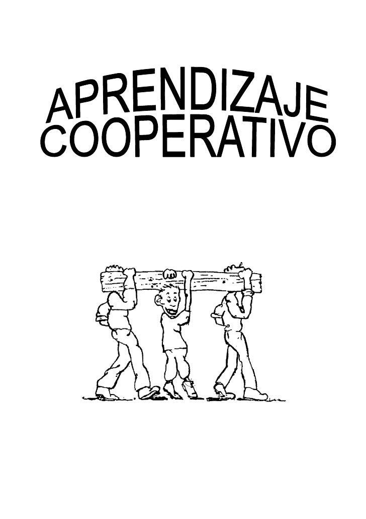 Recopilado por Emilio Arranz Beltrán.   Página 2