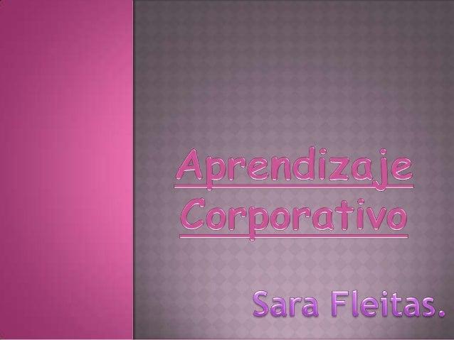  El Aprendizaje cooperativo es un enfoqueque trata de organizar las actividadesdentro del aula para convertirlas en unaex...