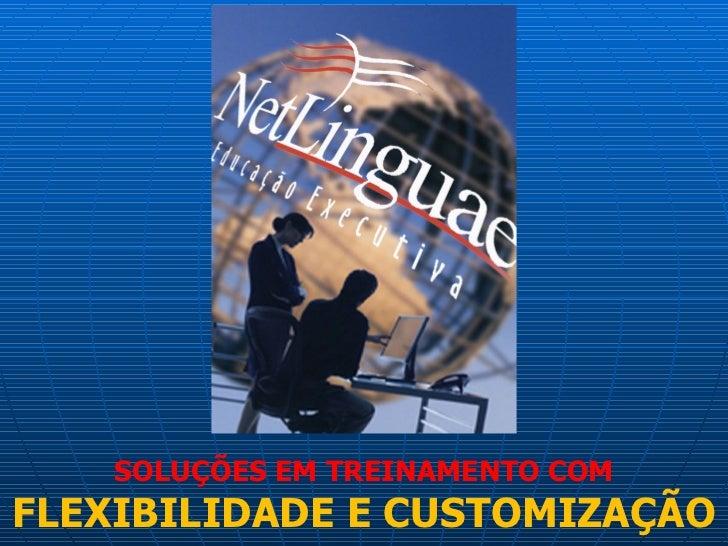 Brazil One Educação Avançada