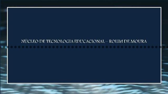EQUIPE:Aparecida de Fátima Vilas Boas Guidelli – Coordenadora    Maria Madalena Lopes Buscarioli - Formadora         Ferna...