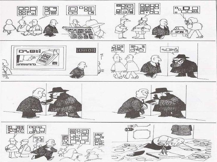 Ciberativismo:  as novas mídias e as velhas lutas pela democratização da comunicação III CNSC – Angola Novembro de 2009 Ma...