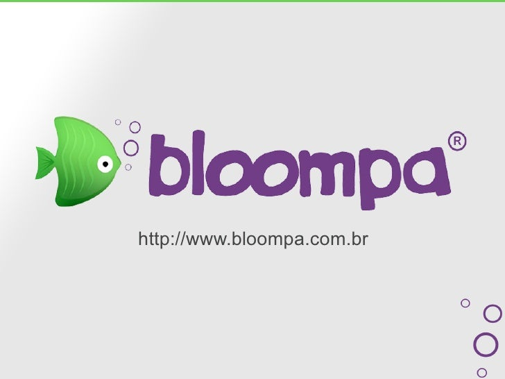 http://www.bloompa.com.br