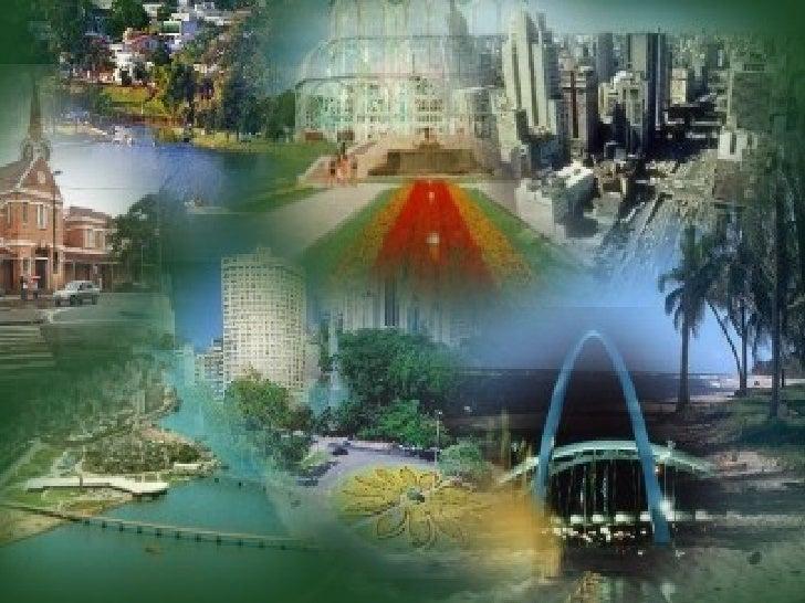 Minha Cidade,  Muito Prazer! A Comunidade   do Turismo na Web Circuitos Etur a Pé