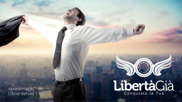 Apresentacao libertagia-beta-1.7