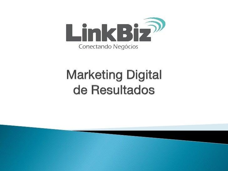 Marketing Tradicional                       Panfletos          Jornais /          RevistasOutdoor