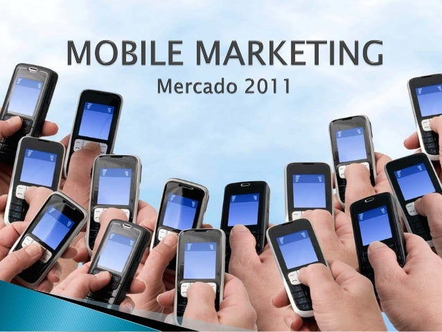Celular Smartphone E-reader PDA