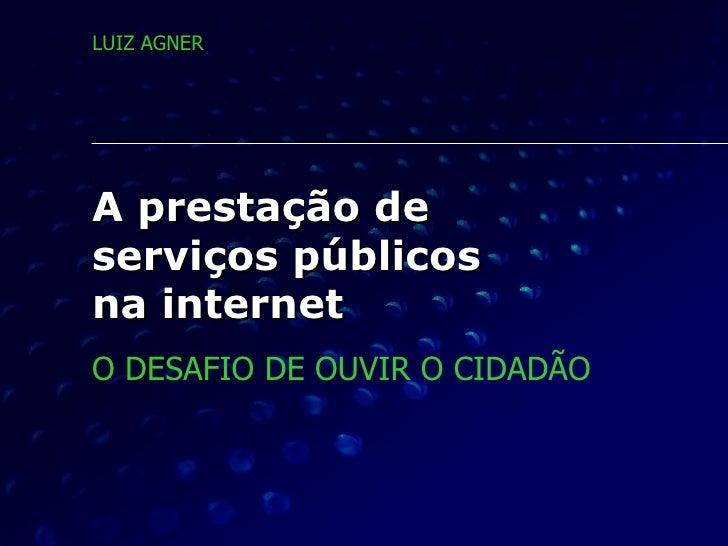 Palestra no Palácio do Planalto, Brasília