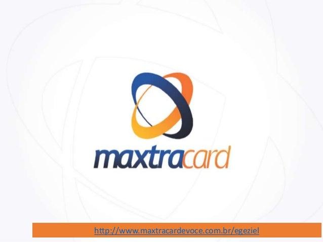 http://www.maxtracardevoce.com.br/egeziel