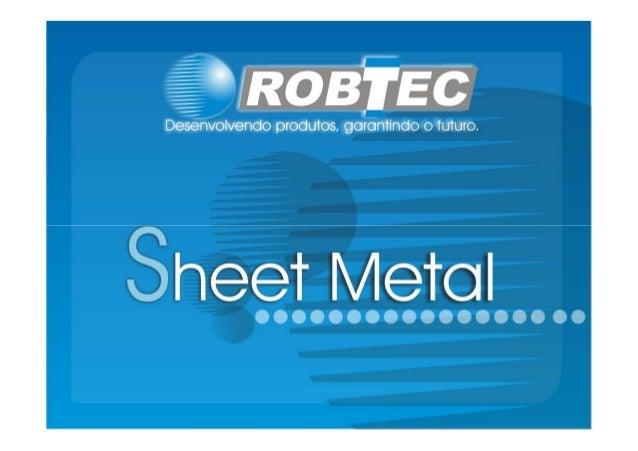 PPrototype Manufacturingrototype Manufacturing -- KOREAKOREA (Design) (Pattern) (Steel Block) (Casting) (Planning) (Packin...