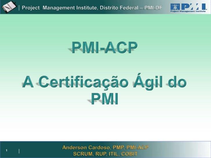Project Management1