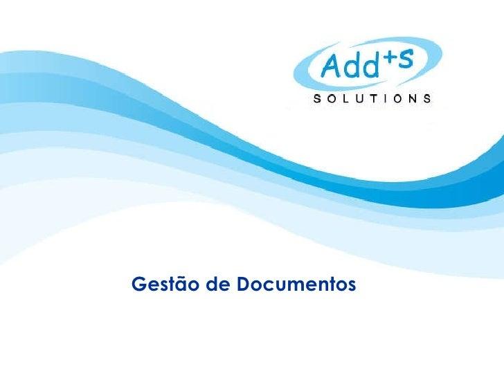 Apresentacao_ADD_Gestao_Documentos.ppt