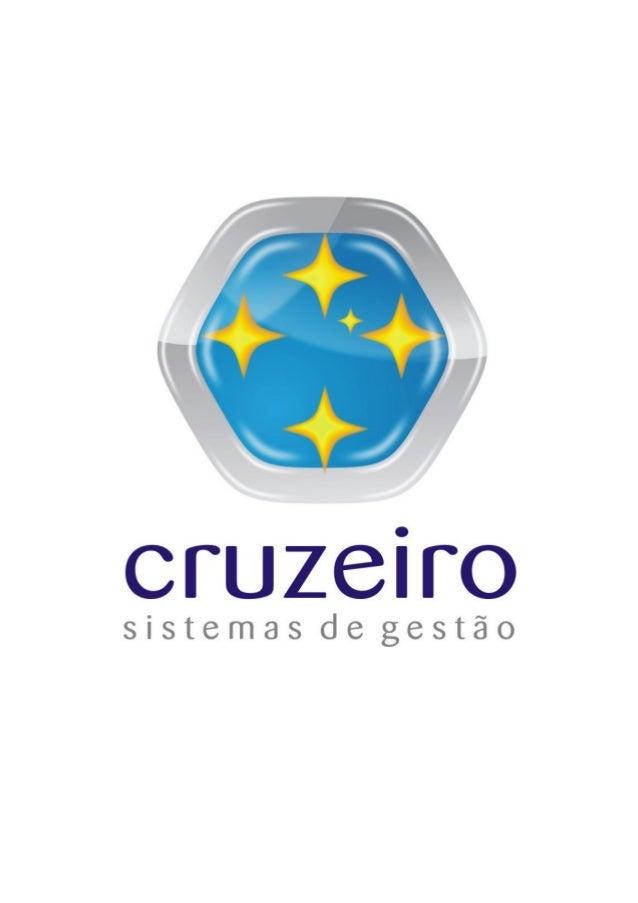 Matriz – Caxias do Sul Rua Marquês do Herval, 1344 sala 81 Fone/Fax (54) 3214 4522 CEP 95010-260 - Centro  Filial – Porto ...