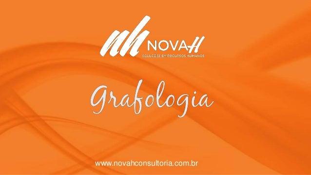 www.novahconsultoria.com.br
