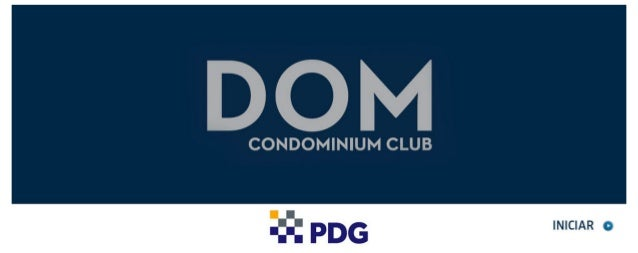 Dom Offices  - Cachambi 021 981736178