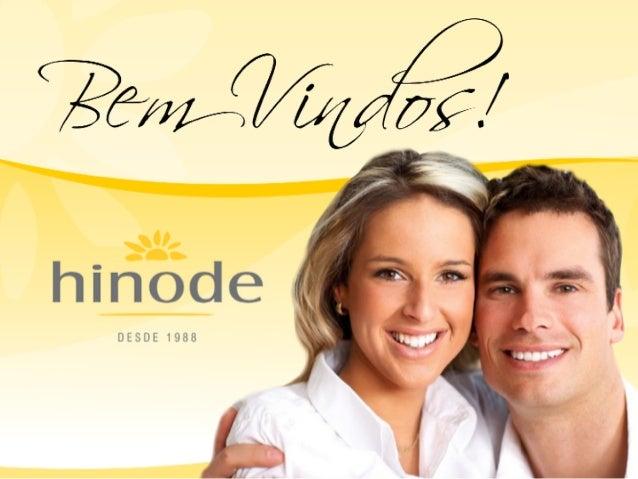 1 Missão Oferecer às Pessoas a Oportunidade para Mudar de Vida! Adelaide Garcia Rodrigues ! e Francisco Rodrigues! Fundado...
