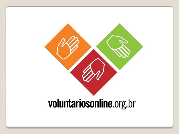"""""""Volunteerism benefits both society at large       and the individual volunteer by     strengthening trust, solidarity and..."""
