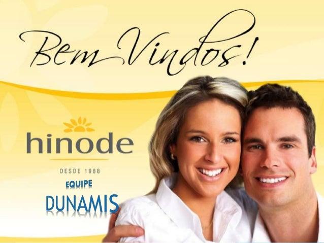 Ganhe sua Loja Virtual Adquirindo o kit Ouro, Platina ou Diamante  > LUCRA R$135,00* > LUCRA R$630,00*  => Recupera R$90,0...