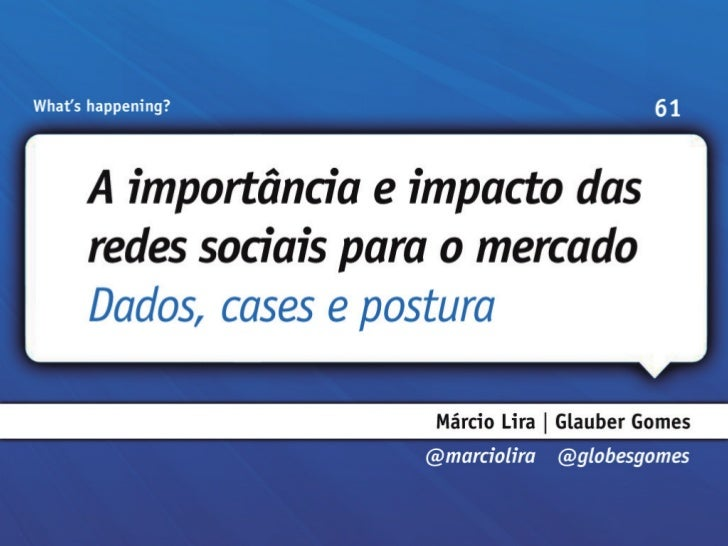 #Redes SociaisTwitterFaceboookFourSquareReclame Aqui!