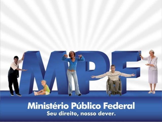 X CONGRESSO NACIONAL DO MINISTÉRIO PÚBLICO DE CONTAS Comunicação: O Ministério Público e a Imprensa Tempos diferentes: MP:...
