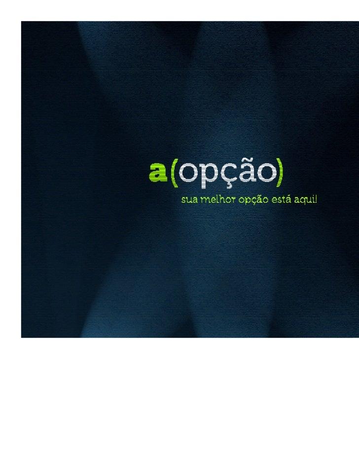Somos uma empresa de webmarketing eoferecemos aos nossos usuários opções de ofertas           com até 90% de desconto.