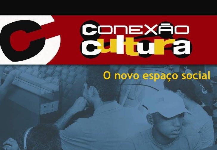 Conexao Cultura & ABCID