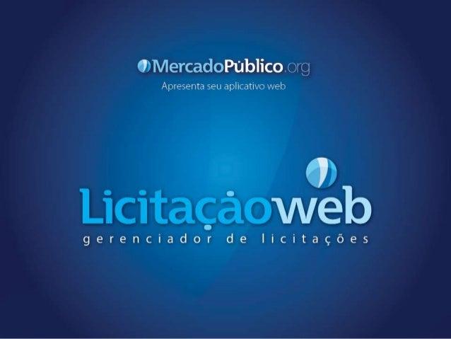 COMPRAS PÚBLICASCompras públicas no Brasil:Compras por esferas                              Valores aprox.Governo Federal ...