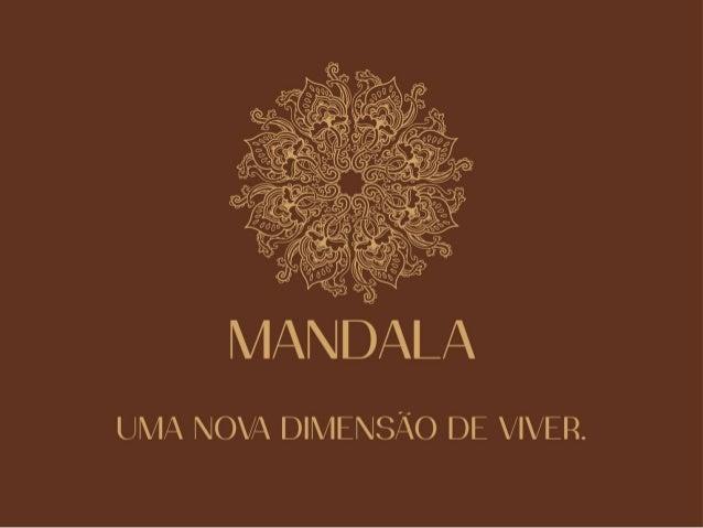 Realização e Incorporação  www.mandalacuritiba.com.br